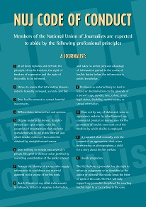 nuj-code-of-conduct-thumb
